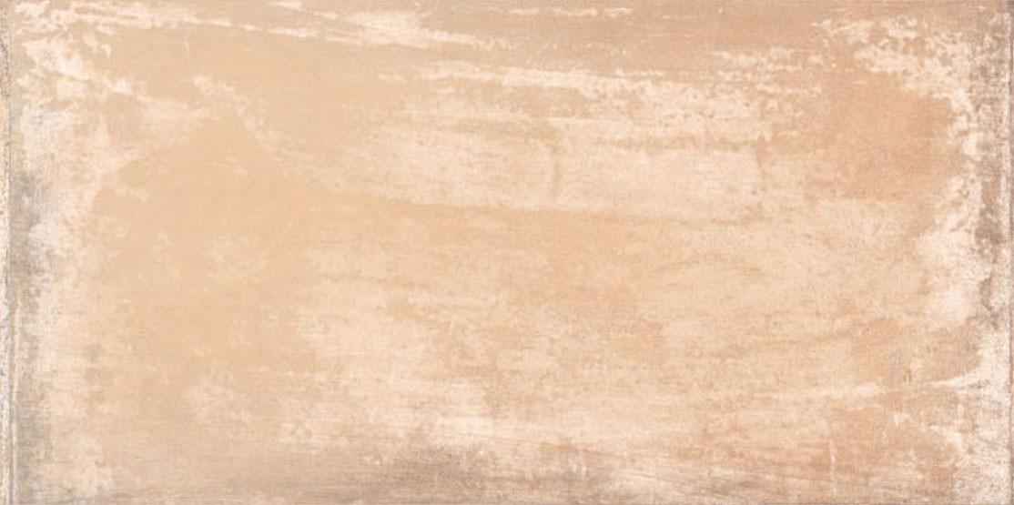 Obklad/dlažba Mirambell Ocre 15x30 cm, mat
