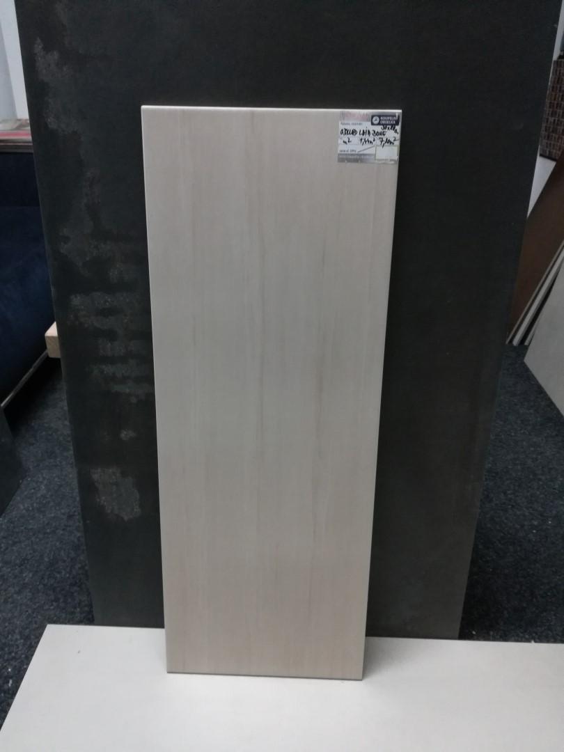Obklad Bone 30x80cm