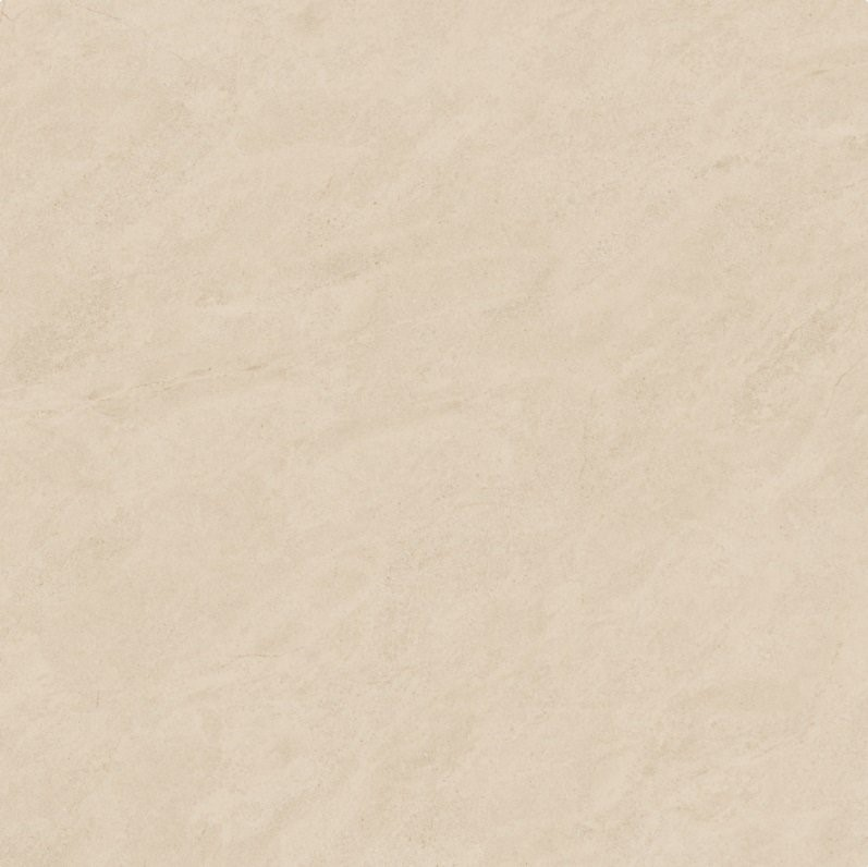 Obklad, dlažba Beige 60x60 cm matný, rektifikovaný
