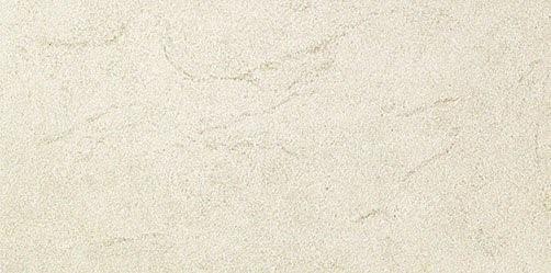 Obklad White 30,5x56 cm rektifikovaný