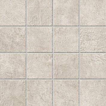Dekor Mosaico Cement 16ks 30x30 cm, rektifikovaný