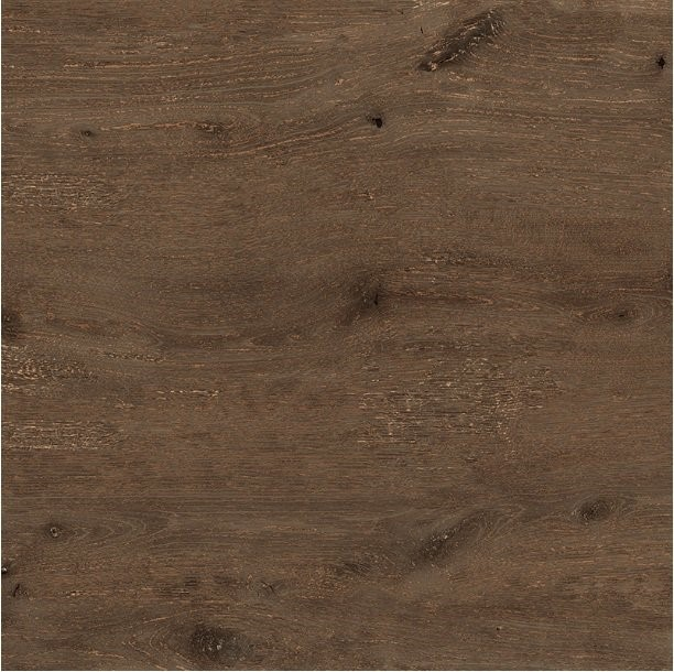 Dlažba Artwood Wengé 30x180x2cm, rect., mat