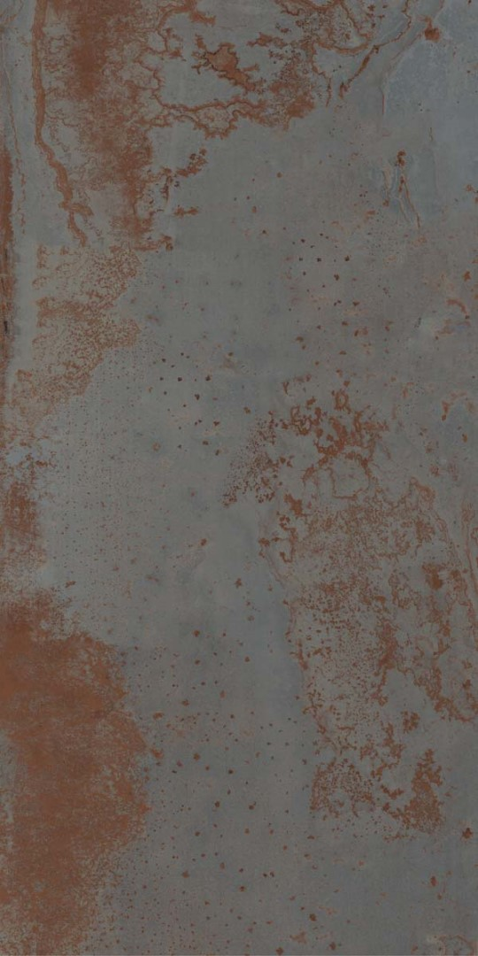 Obklad/dlažba Black 59,55x119,3 cm, mat
