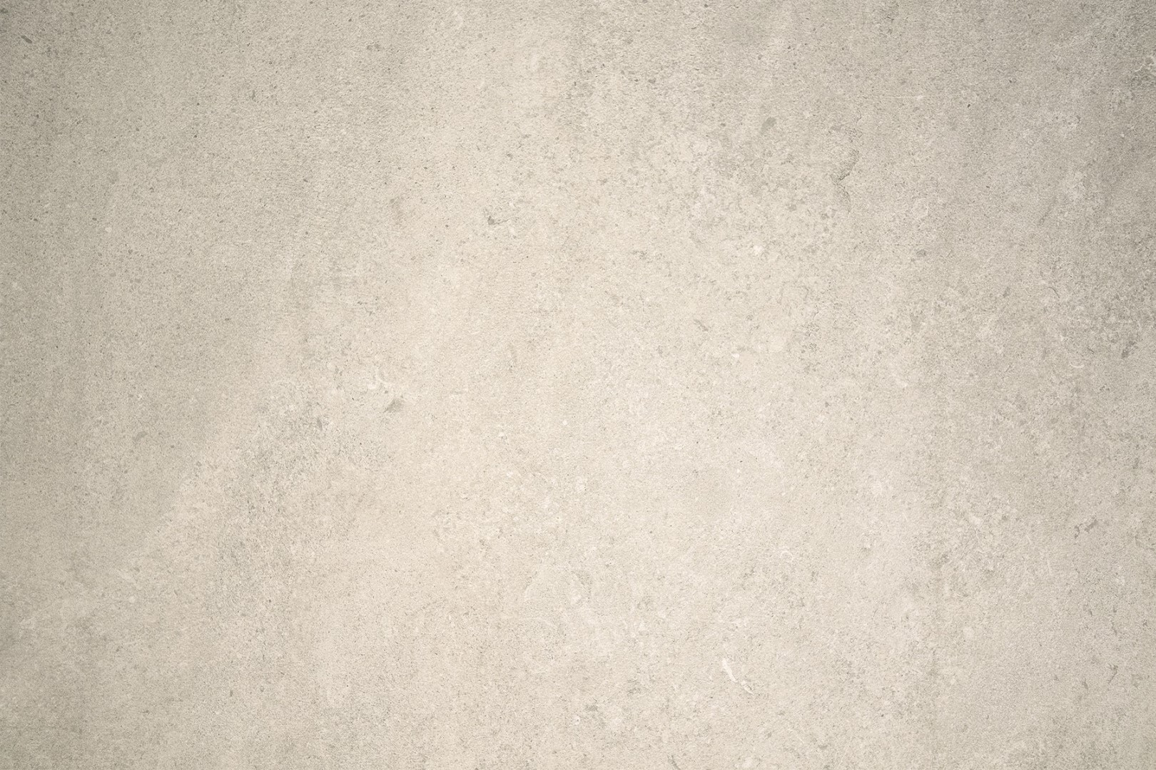 Obklad/dlažba Beige 100x250x0,6cm, matná, rektifikovaná