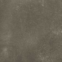 Dlažba/obklad Antracite 20x20cm, mat