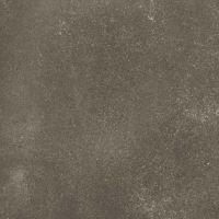 Dlažba/obklad Antracite 60x60cm, mat