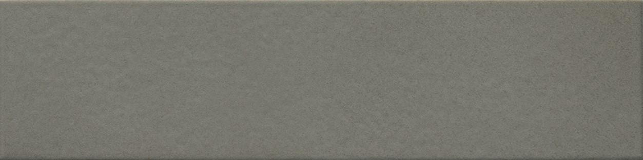Obklad/dlažba Dust Grey 9,2x36,8 cm, mat