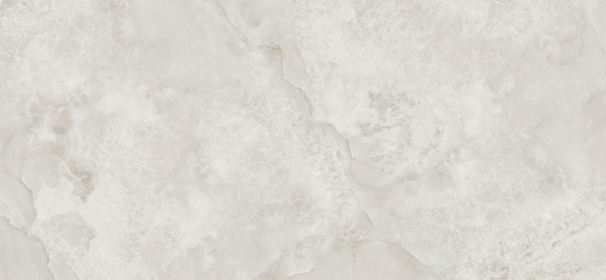 Obklad/dlažba Pearl XL 120x260 cm, lesk