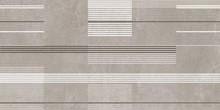 Dekor Urban Stripes Portland 50x100, rektifikovaný