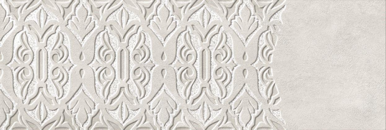 Obklad Positive White 40x120 cm, mat