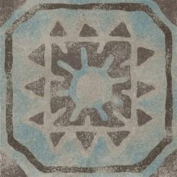 Obklad/dlažba Decor 4 20x20cm