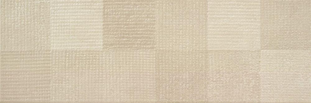 Obklad Rel. Taupe 25x75 cm, mat