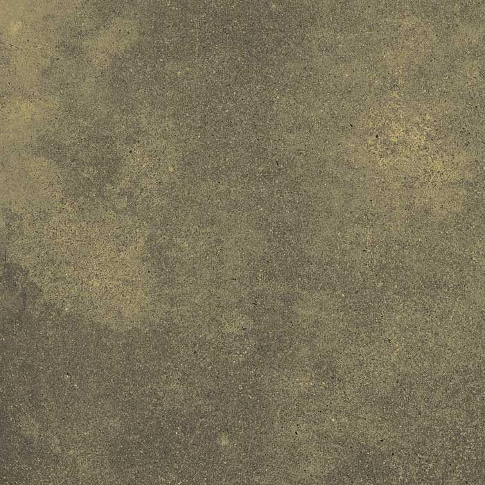 Dlažba/obklad Verde Inglese 20x20cm, mat