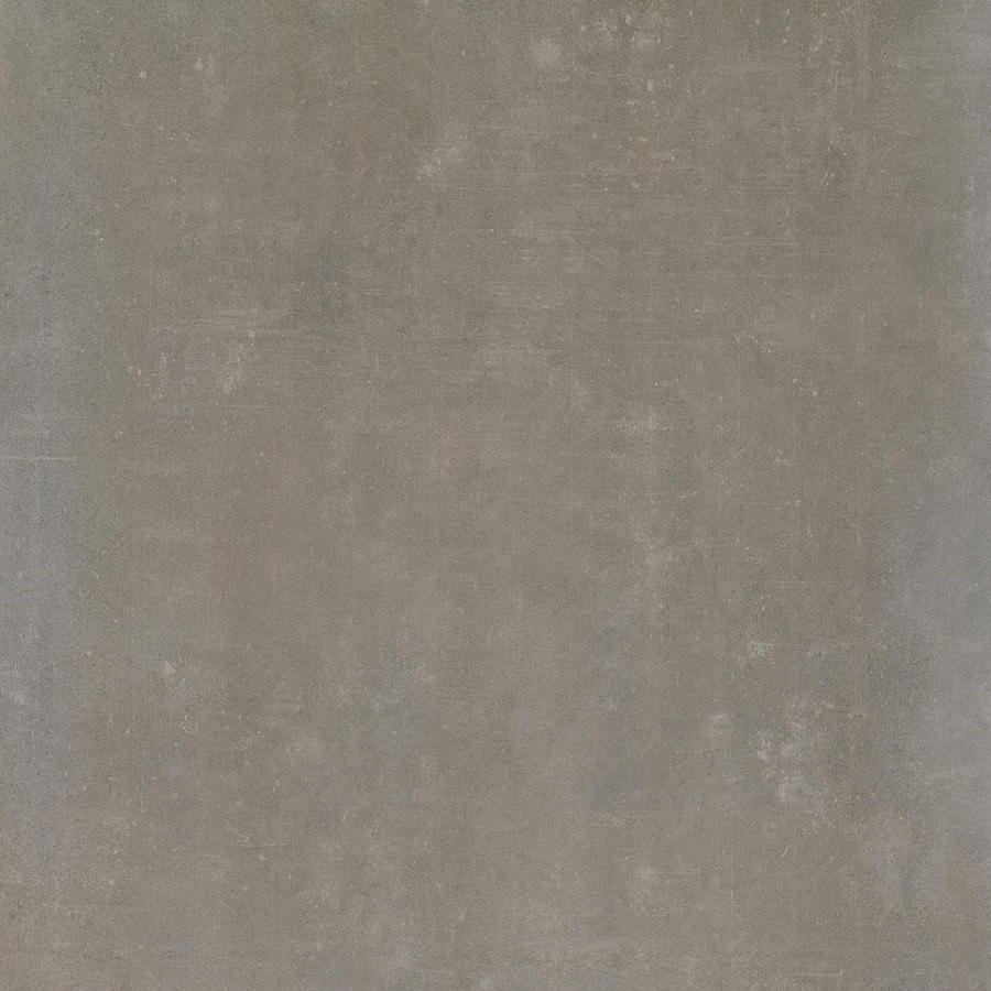 Obklad/dlažba Clay SW3 natural, rektifikovaný 90x90x1,1cm, série Subway
