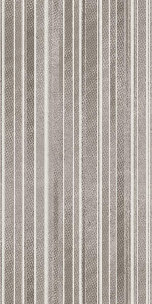 Dekor Urban Tweed 2 50x100, rektifikovaný