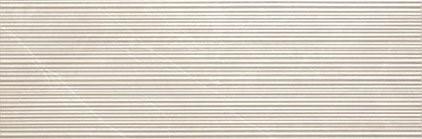 Obklad Pietra Filo Roma 25x75 cm,  matný