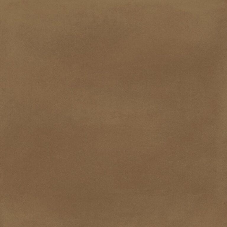 Dlažba Sixties Chocolate 29,3x29,3 cm, rekt., mat