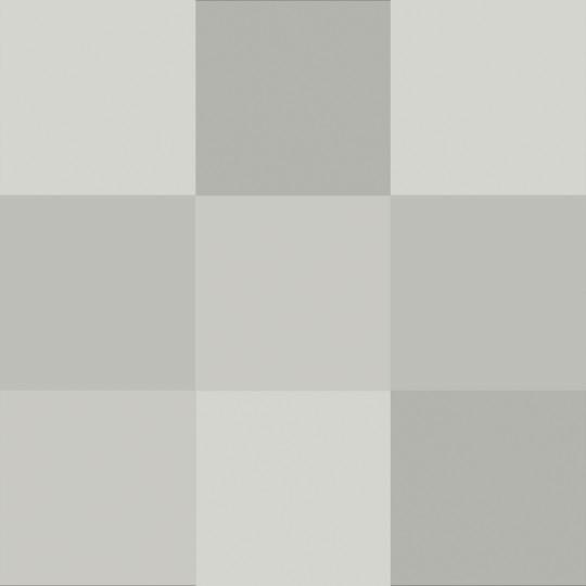 Obklad/dlažba Chicago Ash 14,7x14,7 cm, mat