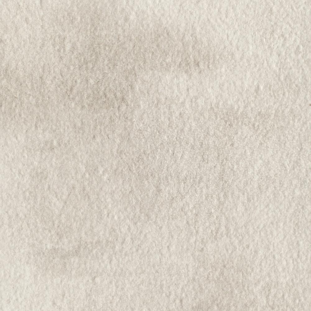 Venkovní dlažba Cracovia White 60x60x2 cm