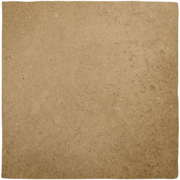 Obklad Autumn 13,2x13,2 cm, mat