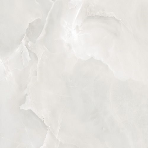 Obklad/dlažba Onice 60x60cm, rect., lesk
