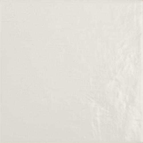 Dlažba/obklad Modena Blanco 22,5x22,5cm