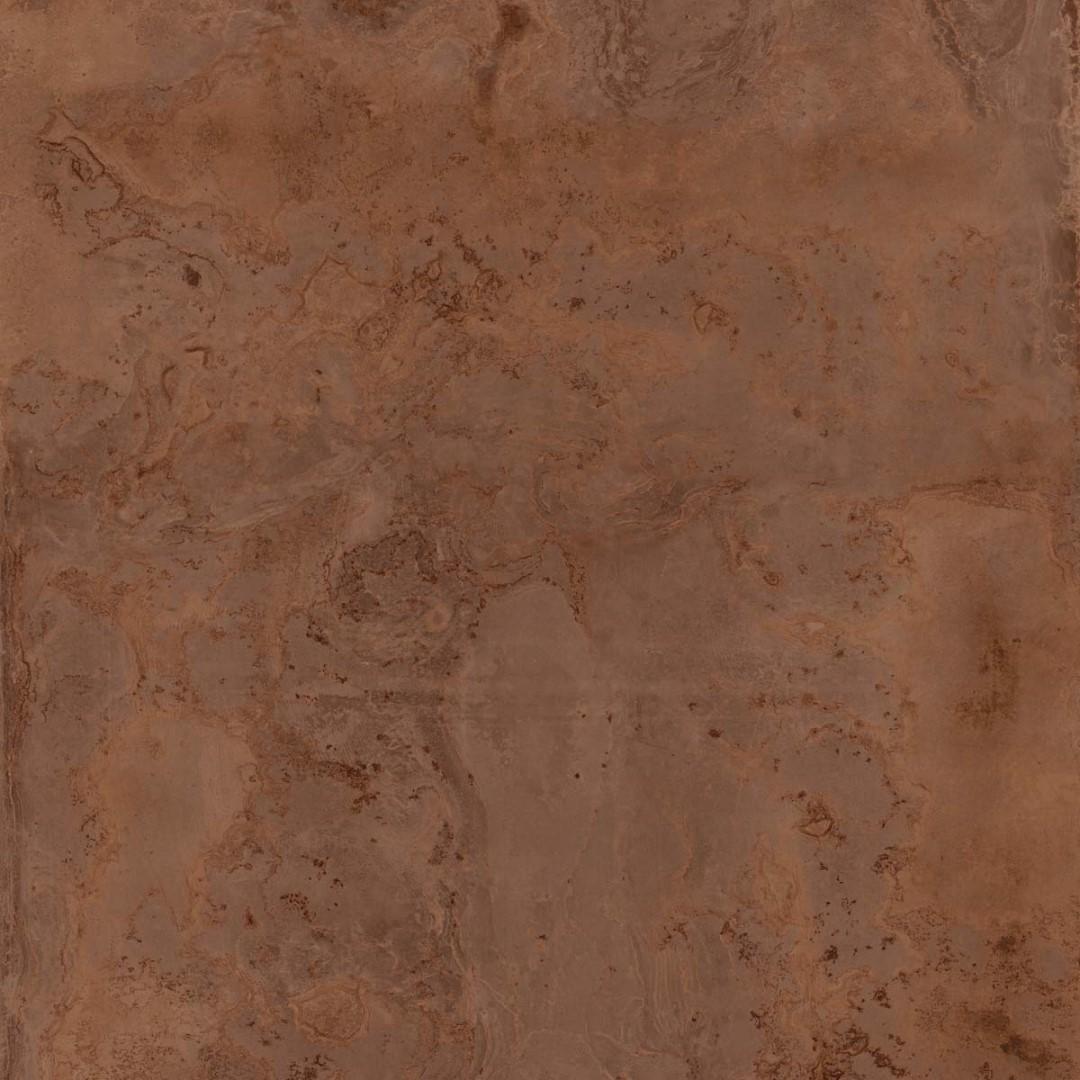 Obklad/dlažba Cooper 119,3x119,3 cm, mat