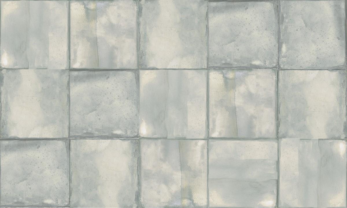Obklad/dlažba Cotto Steel 20x20 cm, mat