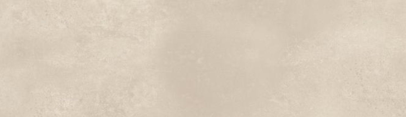 Obklad Sand, 29x100 cm, matný, rektifikovaný