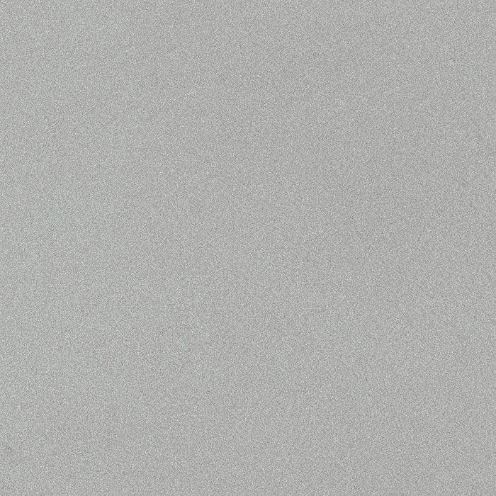 Dlažba Grey 20x20cm