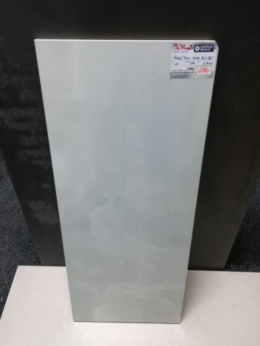 Obklad Verde R 30,5x72,5cm, rectifikovaný