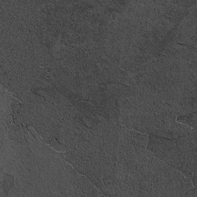 Obklad/dlažba Dark Flow Nat 100x300, PLUS 5,5mm