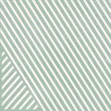 Obklad/dlažba Trazos Aquamar 14,7x14,7 cm, lesk