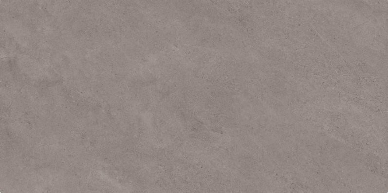 Obklad, dlažba Grey 30x60 cm matný, rektifikovaný