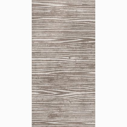 Dekor Urban Wood Silicon 45x90cm, rektifikovaný