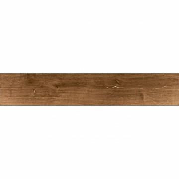 Dlažba Yosemite Oak 15x90 cm, mat