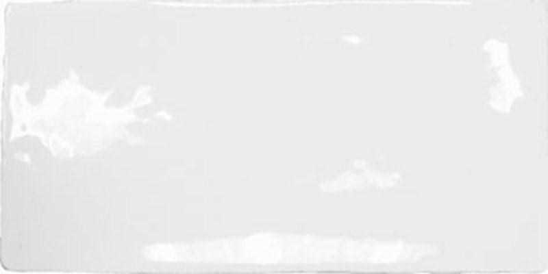 Obklad Blanco 7,5x15cm, série Masía, lesk