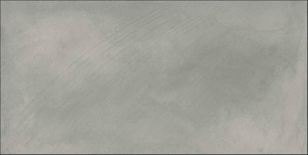 Obklad/dlažba Cemento 60x120 cm, mat
