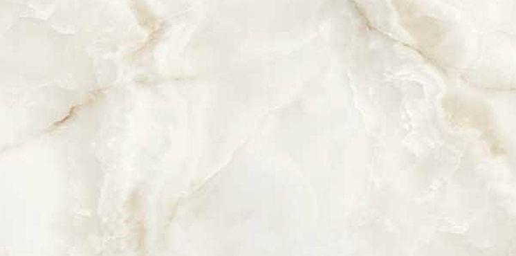 Dlažba/obklad Malaga 59x119 cm, lesk