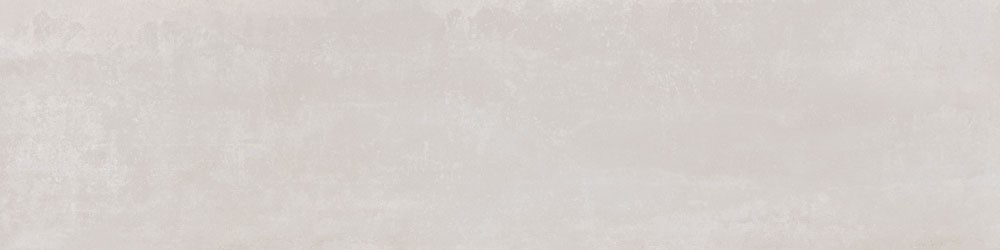 Obklad White, 30x120 cm, matný, rektifikovaný
