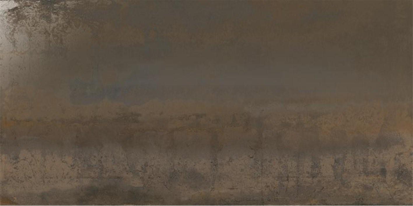 Obklad Copper, 60x120 cm, matný, rektifikovaný
