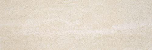 Obklad Crema 20x60 cm