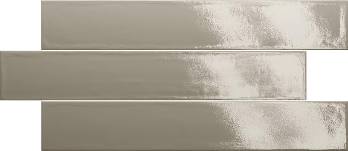 Obklad Desert 3,1x37 cm