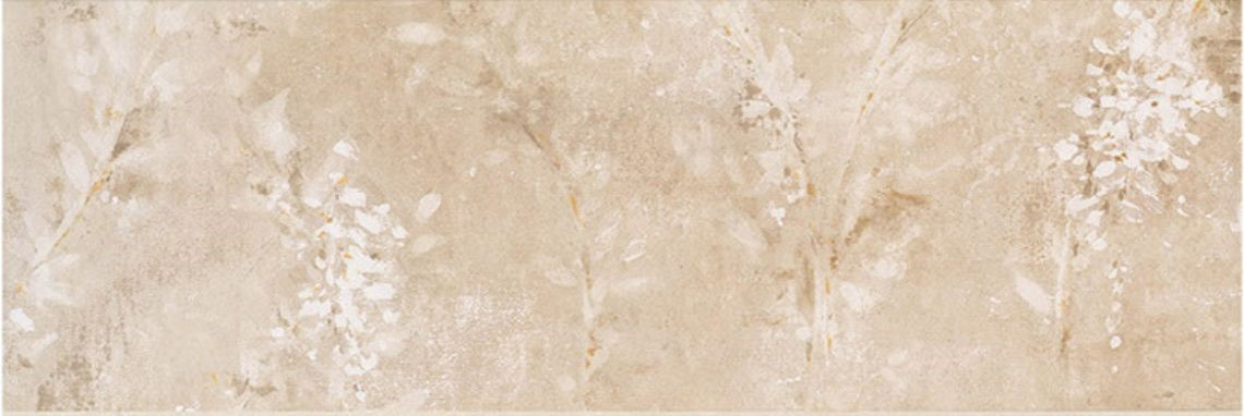 Obklad Sand Affresco Prowall 25x75 cm, matný