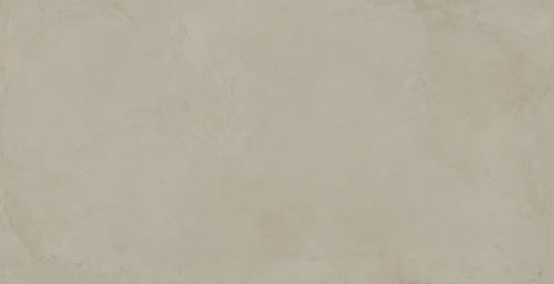 Obklad/dlažba Ivory 120x240 cm, mat