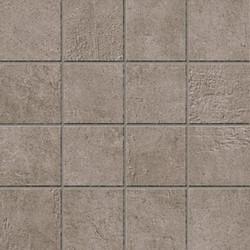 Dekor Mosaico Silicon 16ks 30x30 cm, rektifikovaný