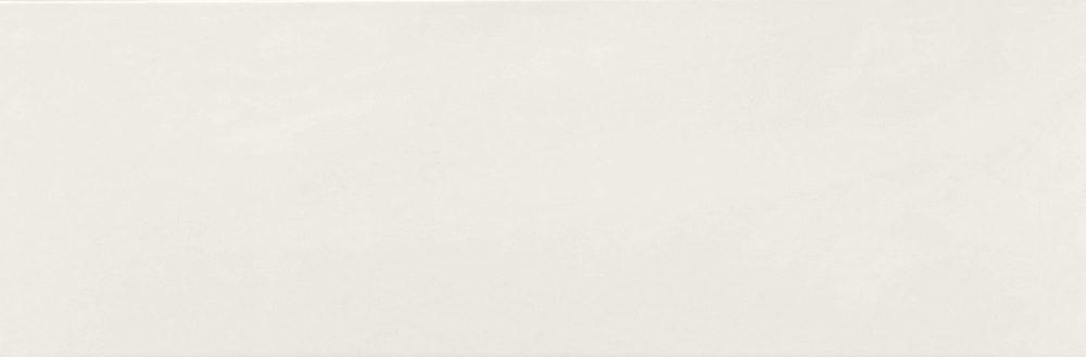 Obklad Avorio 25x75cm, mat