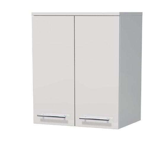 Horní skříňka 2 dveře 50x23x59,8 cm