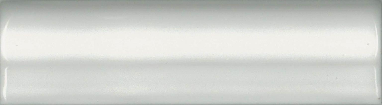 Listely Tolera 4x15 cm