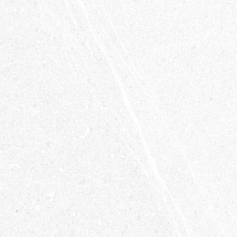 Obklad/dlažba Corneile-R Blanco 15x15 cm, matt